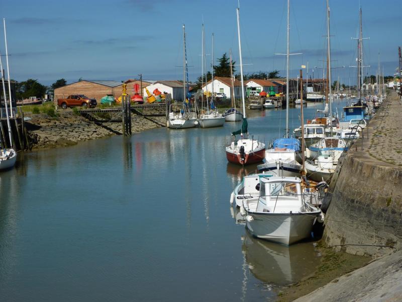 Noirmoutiers 1