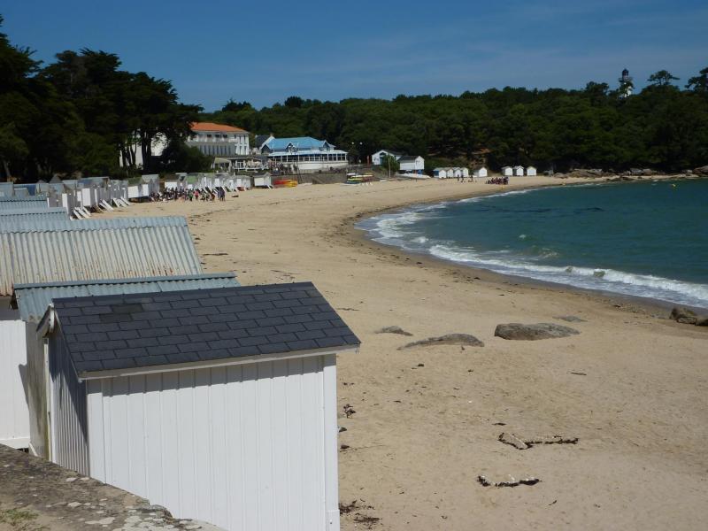 Noirmoutiers 3